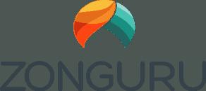 Zonguru logo